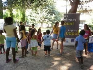 2 de juliol Festes del barri Camp Redó 009