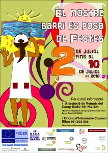 DM_CartelFestesDEF_23062010