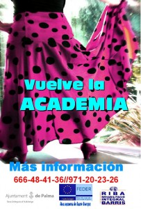 flamenc octubre 2010