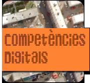 Competències Digitals