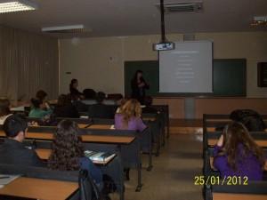Fotos UIB 2012 010