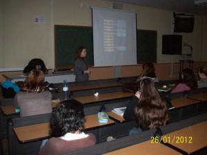 Fotos UIB 2012 030