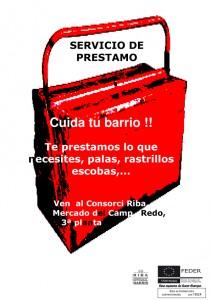 (Microsoft Word - CARTELL PRESTEC ESCALES castell340 CORREGIDO.