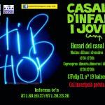 Hip-Hop2